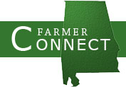 Click here for more information about Alabama Farmer Connect